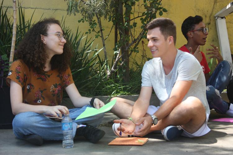 Brazil Leadership Bootcamp