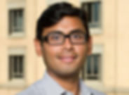 HarishSubramanian_Headshot_NoSuit.jpg