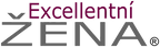 excellentni-zena-logo (4).png