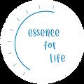 Esssence_logo_3_-_na_bílém_kulatém_podkl