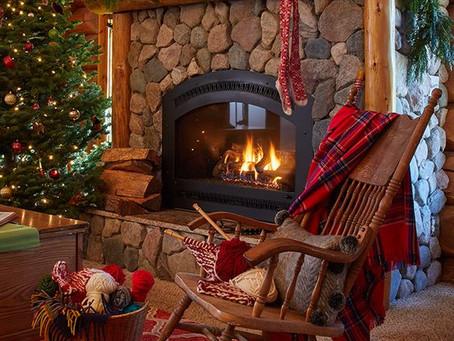 TOP barvy pro letošní Vánoce, co symbolizují?