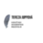 logo_Tereza Juppová.png