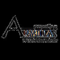2Zu.loučímová -logo.png