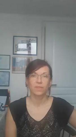 PF 2021 - jaké přání do příštího roku má pro nás Zuzana Loučímová