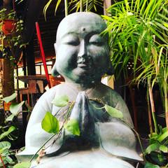Bali je ostrov, kde se plní sny a naše tajná přání