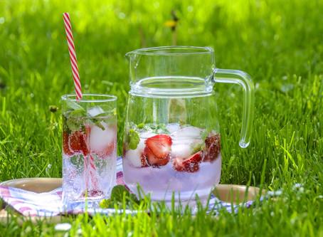 Pijme na zdraví