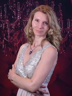 Jaruška Frančíková foto.jpg