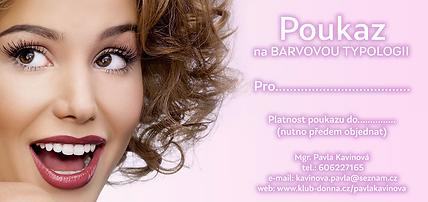 kavinova_poukaz_barvova_typologie.png