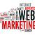 Elevate Marketing Package