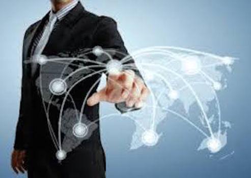 web plan beyond marketing