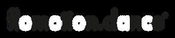 flomotion-logo-bw.png