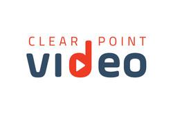 Judah Creative Logo Design