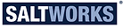 Saltworks logo.png