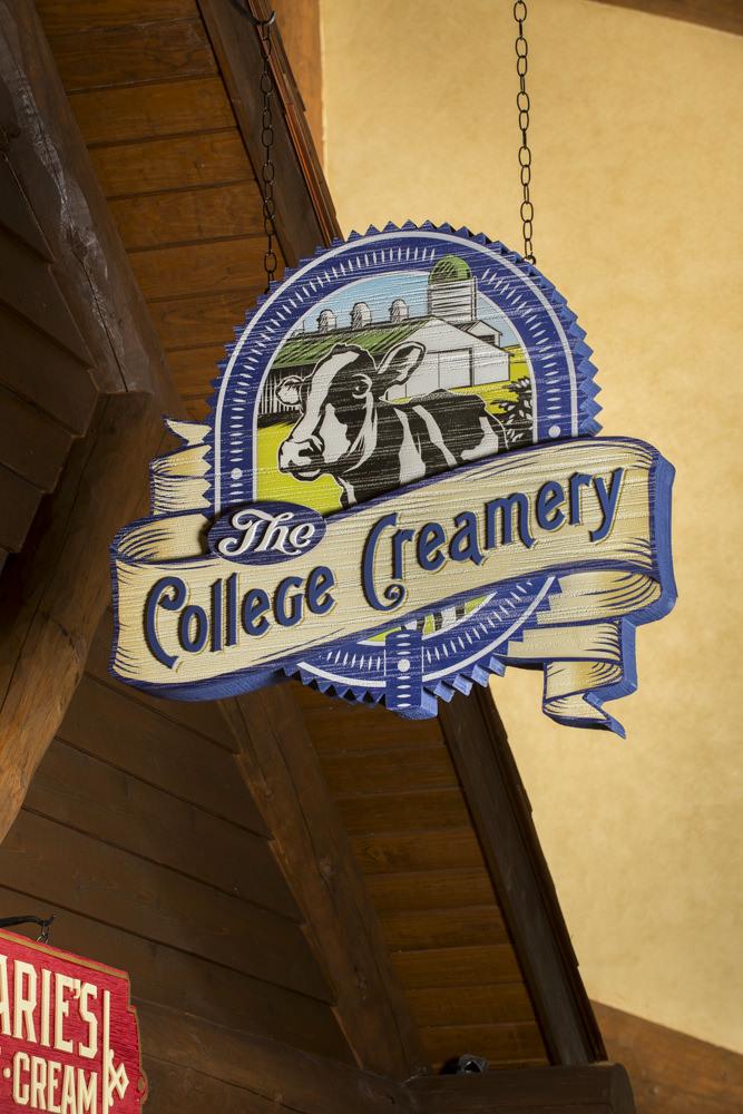 College-Creamery-Logo