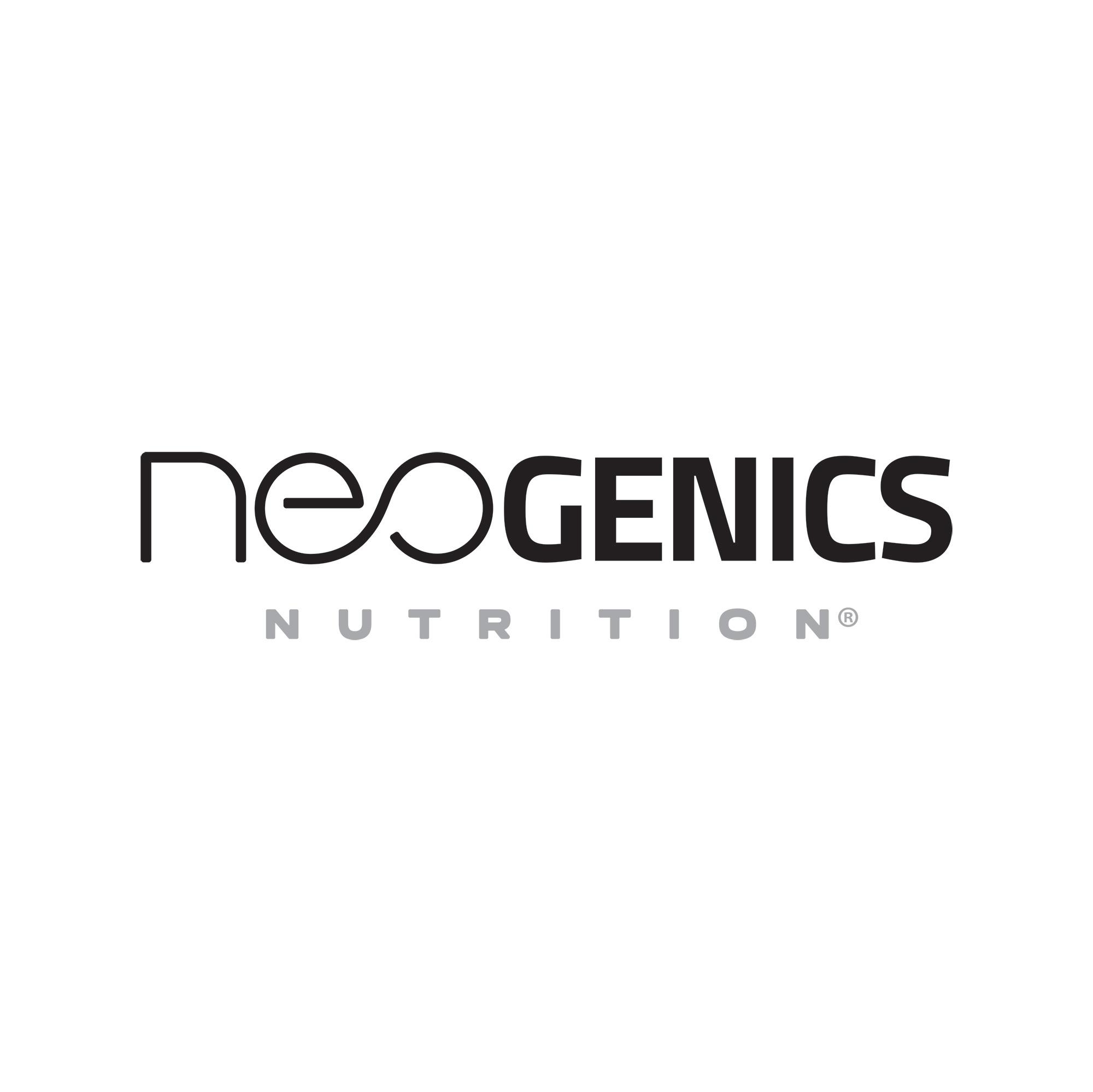 NeoGenics Logo