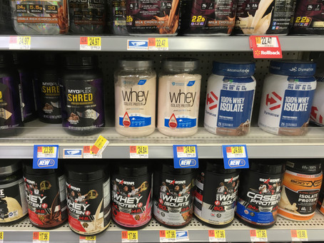 Don't Skimp On This Highly Valuable Supplement Branding Asset