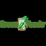 Green Foods Logo