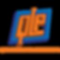 Quality Logo Products Logo
