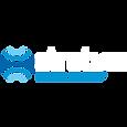 Stratum Nutrition Logo