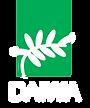 Daiwa Logo tab-01.png
