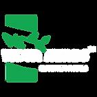 Vidya Herbs logo-01.png