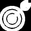 Target market label design - Design Ninja