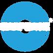 Earpeace Logo-01.png