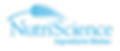 NutriScience Logo.png