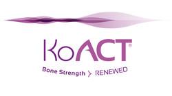 KoACT Logo
