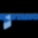Taiyo Ingredient Logo