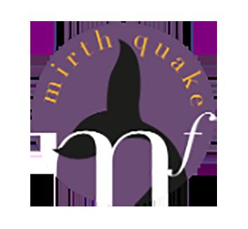 MIRTHQUAKE-PURPLE_small-edited.png