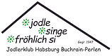 JKH_Logo.jpg
