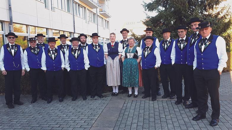 Foto beim Altersheim.jpg