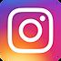 Instagram Maxxxworld Markus Linne