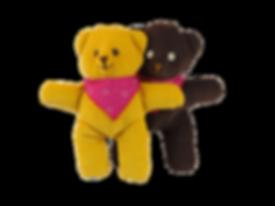 ZirbiBären von Zirbennebler