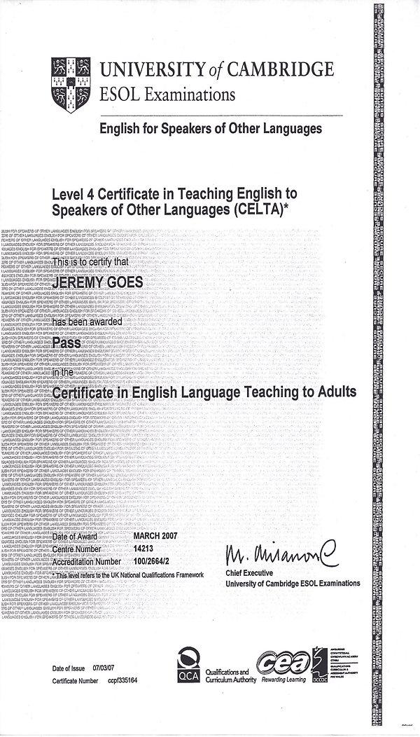 Teaching Certificate.jpg