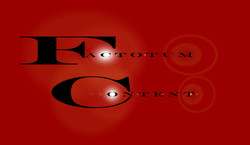 Factotum Content Visual Media