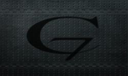 cistam 7 Logo