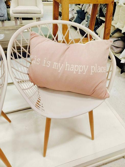 happy_orig.jpg