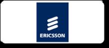 logo_ericsson.png