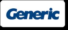 logo_generic.png
