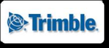 logo_trimble.png