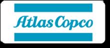 logo_atlascopco.png