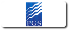 logo_pgs.png