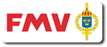logo_fmv.png