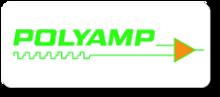 logo_polyamp.png
