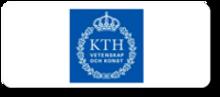 logo_kth.png
