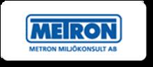 logo_metron.png