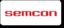 logo_semcon.png