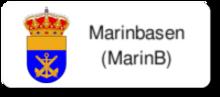 logo_marinbasen.png